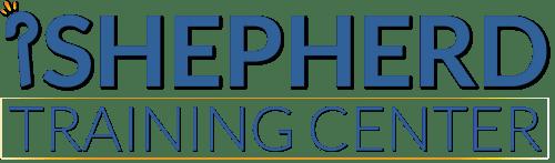 IShepherd Institute